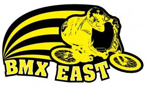 BMX_East