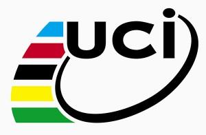 UCILogo