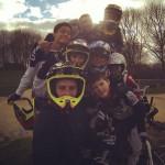 BMX Fun 1