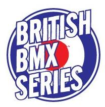 BMX-Series-Logo